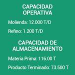 capacidades_09