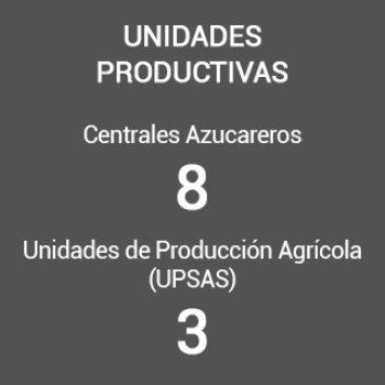 UNIDADES_06